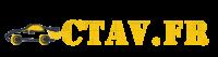 Ctav.fr : Blog de l'actualité auto/moto